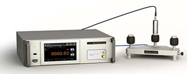 proimages/ADT-780S_全自動簡易壓力控制器-2.jpg