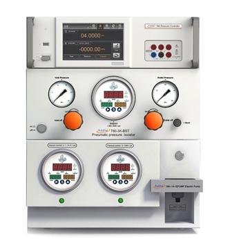 proimages/ADT-780_全自動多功能壓力控制器-3.jpg