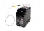 ADT875 智慧程控溫度校正爐