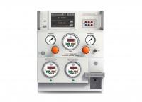 自動壓力控制器