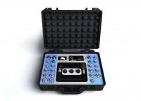壓力泵附件(壓力軟管,壓力接頭,攜帶箱)