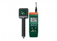 微波/電磁場測試器