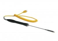 電表測棒/溫度測棒