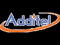 溫度壓力校正設備------ Additel 產品