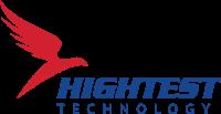 工業電力測試儀 ----- High Test 產品