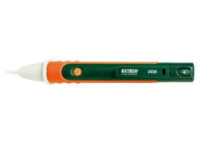 可照明非接觸驗電筆