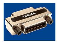 GPIB to GPIB 轉接器