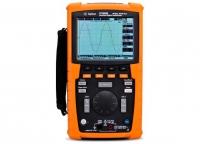 手持式示波器,20 MHz