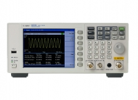RF 頻譜分析儀,9 kHz 至 3 GHz
