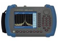 手持式天饋線測試儀