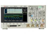 示波器:100 MHz,2 個通道