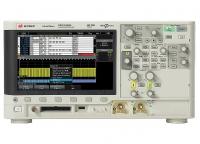 示波器:500 MHz,2 個通道