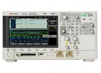 示波器:350 MHz,2 個通道