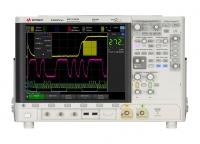 示波器: 200 MHz,2 個通道