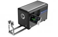 ADT 850  智慧水平式高溫校正爐