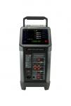 ADT 875/878  熱電偶高溫校正爐