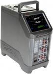 ADT 878  計量級智慧溫度校正爐