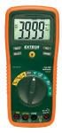 紅外線測溫電表