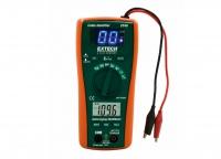 16芯電纜識別器