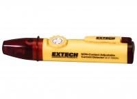非接觸可調靈敏度AC電流驗電筆