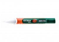 紅外線測溫非接觸驗電筆