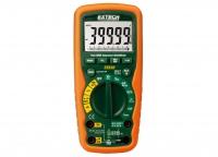 IP67防水型電表