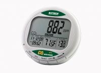室內空氣品質/CO2 記錄器