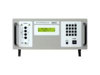 M192/M192A 可程式AC/DC 標準電阻負載