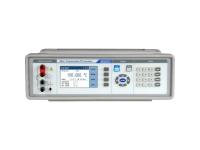 實電阻標準電阻箱RTD 模擬校正器