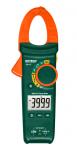 400A AC鉤表+驗電器