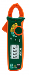 小信號 AC鉤表+驗電器