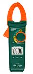 600A AC鉤表+驗電器