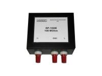 實驗室級標準電阻